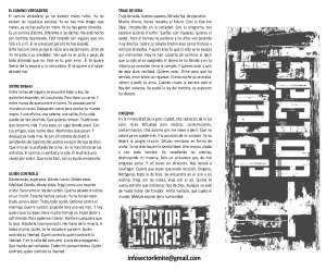 Folleto letras sector limite_Página_1