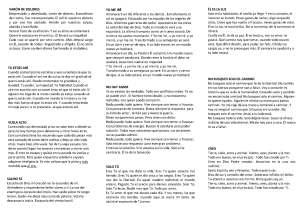 Folleto letras sector limite_Página_2